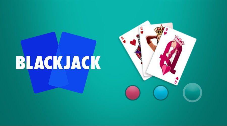 Live Blackjack Bodog