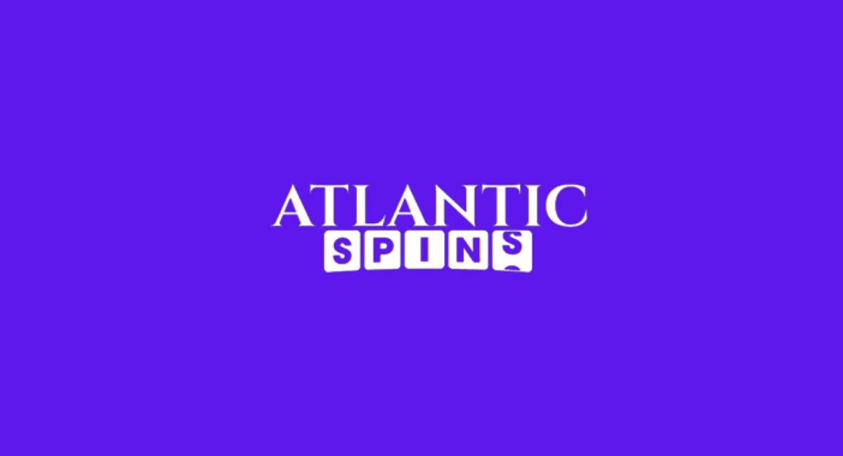 Revue des tours de l'Atlantique
