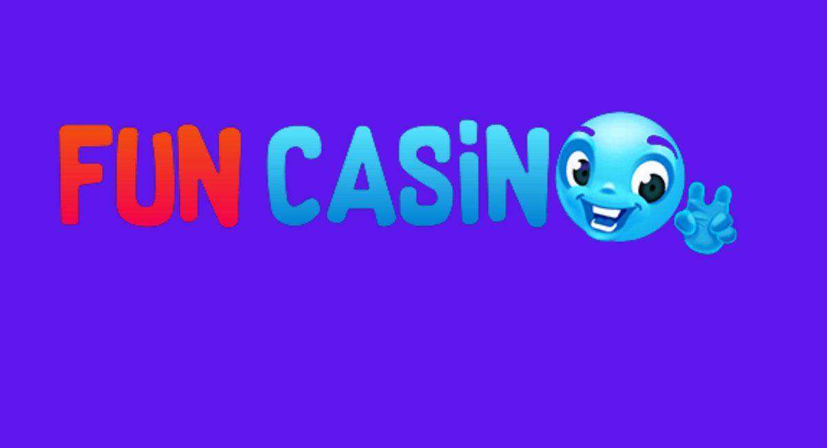 Avis sur Fun Casino