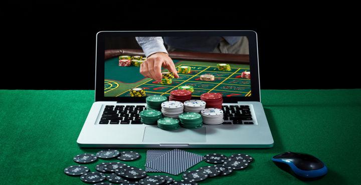 Les casinos en ligne très populaires parmi les gens