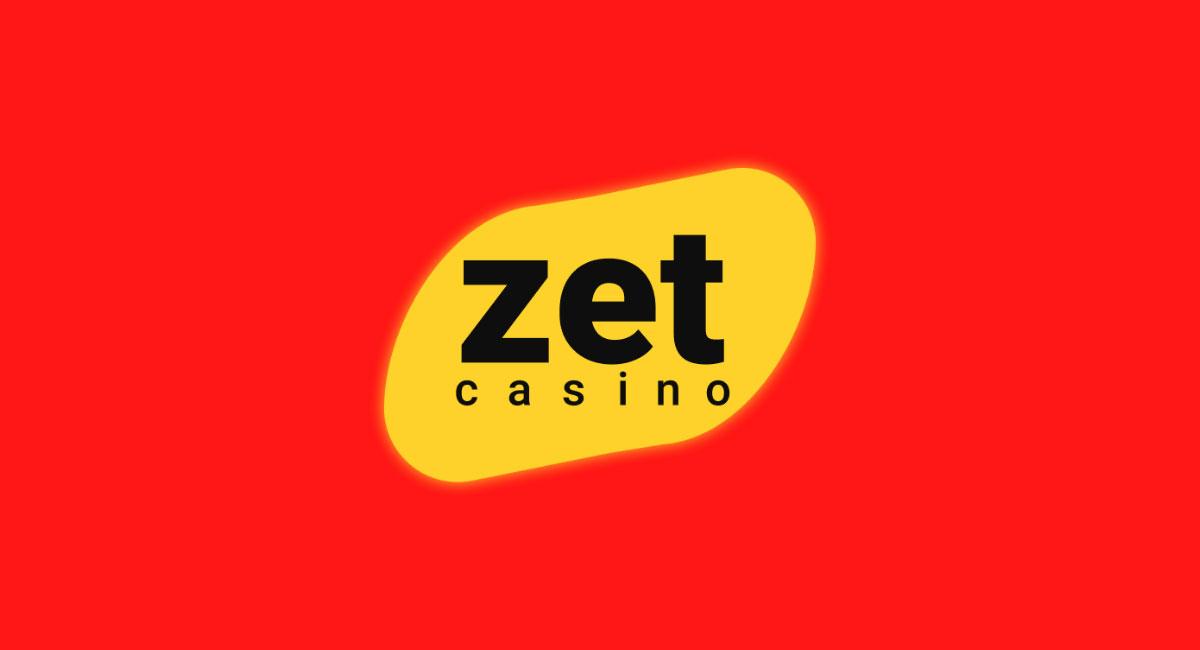 Zet Casino review