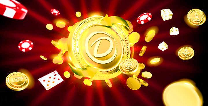 about Dafabet casino